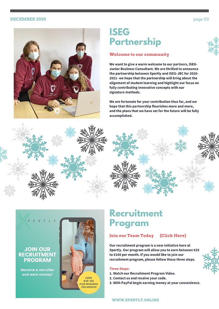 XPERTLY'S HOLIDAY NEWSLETTER.png