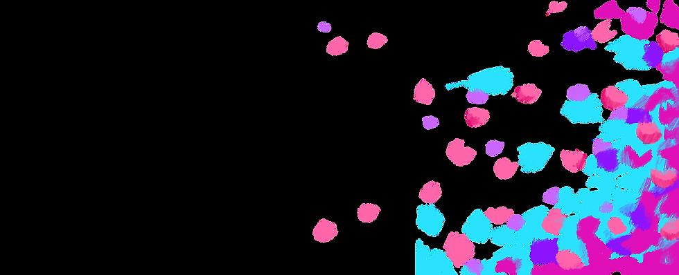 Achtergrond illustrator van gevoel.png