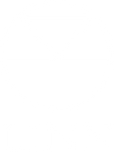 Linn(W).png