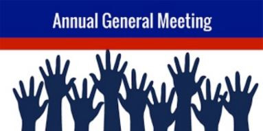 Call for AGM