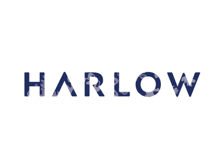 Discover Harlow - Going Zero Carbon