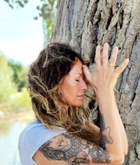 Retraite de Yoga et Méditation