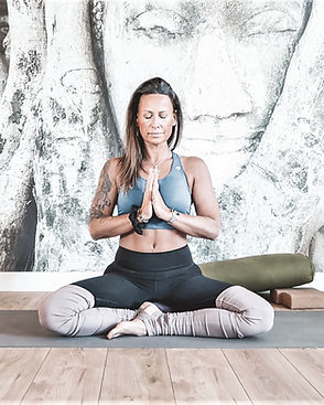 Visuel Namaste.jpg
