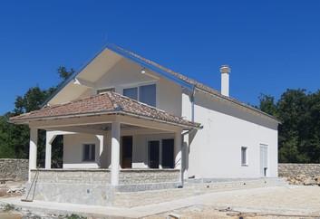 Villa Stari Kamen Wellness