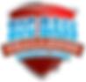 Logo Big bass.png