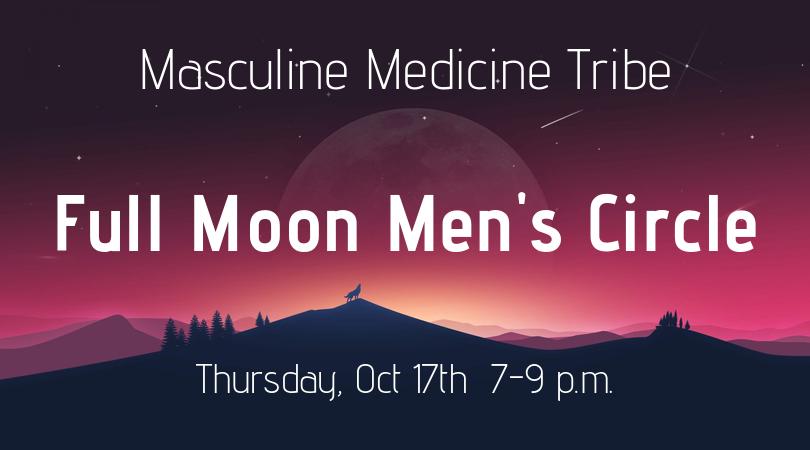 Masculine Medicine Tribe.png