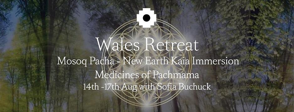 Wales Retreat 14-17th Aug.jpg