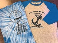 Learning to Navigate Awareness Fair Shirts