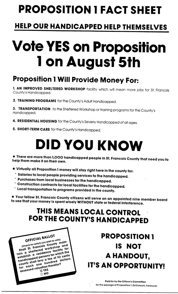 Original Proposition 1 flyer 1986.jpg