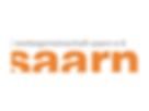 Saarn Logo.png