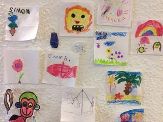 Kindergalerie