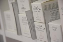 Bio- Kosmetik Dr. Eckstein