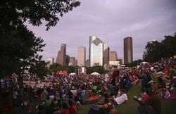 cropped-Texas-People.jpg
