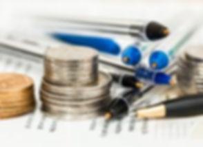 budget-cash-coins-33692-220x160.jpg