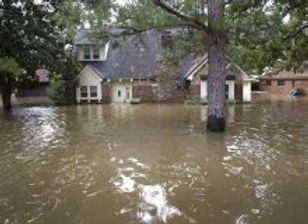 Flood-Image-220x160.jpg