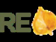 recolorado-logo-250x50_edited.png