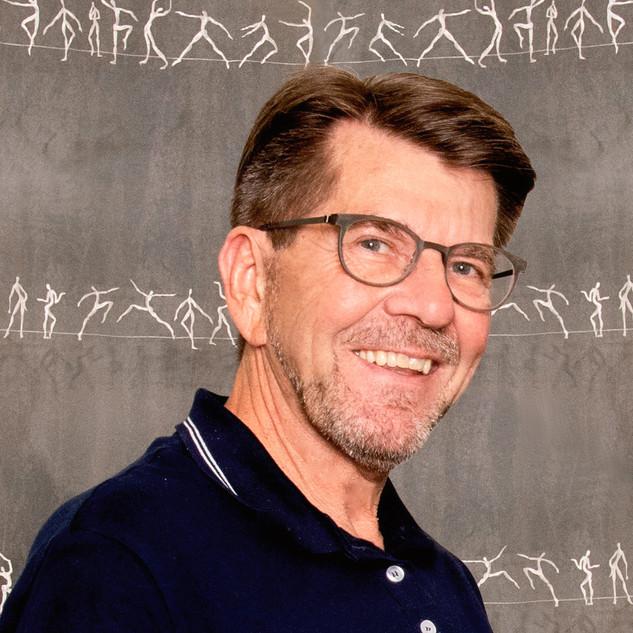 Orthopäde und Schmerztherapeut Dr. Schorr, Dillingen / Saar