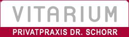logo vitarium privatpraxis.png