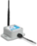 ALTA-Industrial-Temperature-Sensor.png