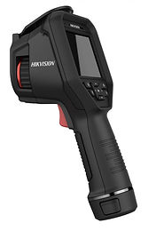 hikvision-handheld-thermography-camera-d