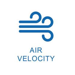 ALTA-Air-Velocity-Icon
