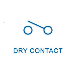 Dry-Contact