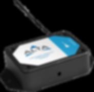 ALTA-AA-Temperature-Sensor.png