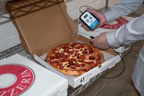 food-probe-pizza.jpg