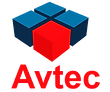 Avtec Logo_edited_edited_edited.png