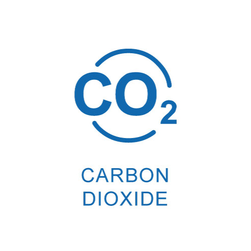 ALTA-CO2-Carbon-Dioxide