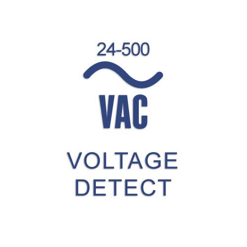 Volt-Detect