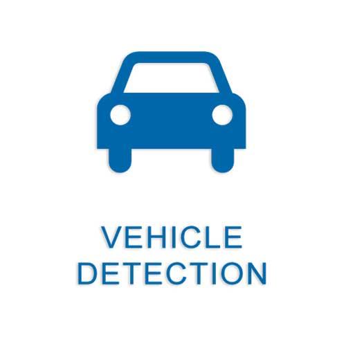 Vehicle-Detect