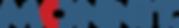 Monnit Logo HR.png