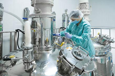 vaccine-manufacturing.jpg