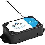 AA-wireless-CO2-detection-sensor.jpg