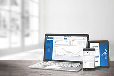 iMonnit-sensor-management-software-in-us