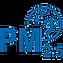 Air-Quality---PM-Meter.png