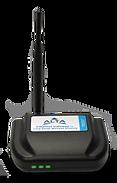 ALTA-Ethernet-Gateway.png