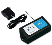 ALTA-AA-PM-25.png