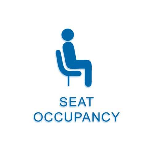Seat-Occupancy