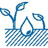 soil-moisture-family-icon