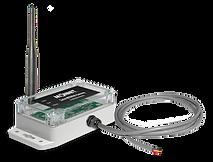 Monnit-Serial-MODBUS-Gateway.png
