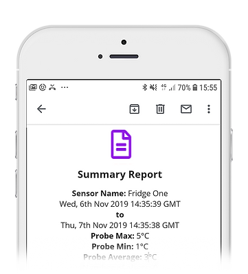summary_report_phone_[2].png
