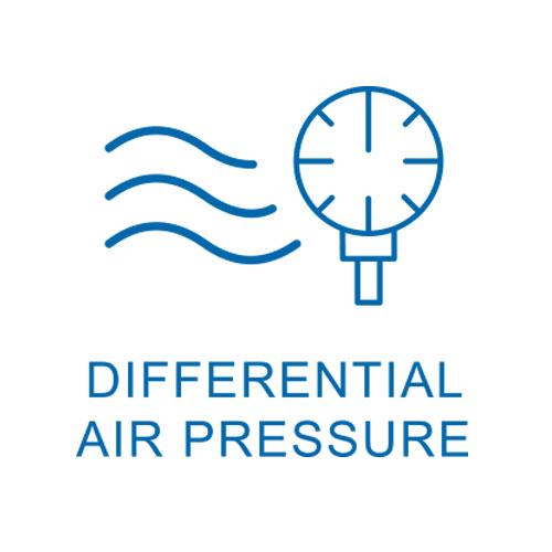 Differential-Pressure