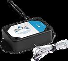 ALTA-AA-Low-Temperature-Sensor.png
