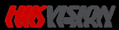 kisspng-logo-brand-trademark-product-hik