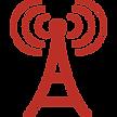 antenna_edited_edited.png