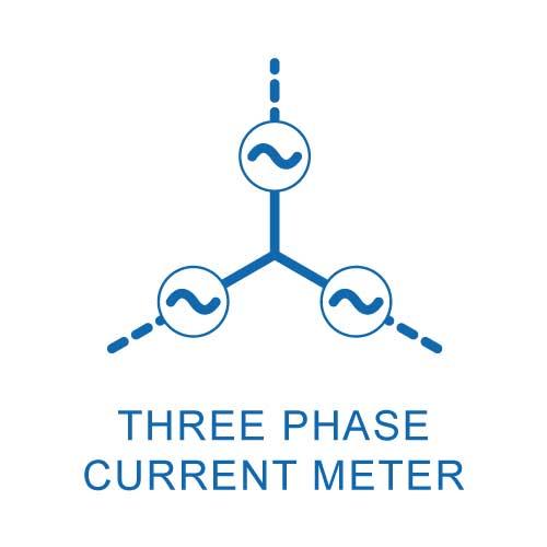 ALTA-Three-Phase-Current-Meter