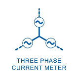 ALTA-Three-Phase-Current-Meter.jpg