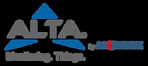 ALTA-Logo-Monitoring-Things-by-Monnit.pn